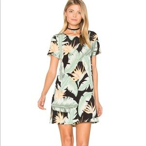 Show me your mumu right in paradise dress